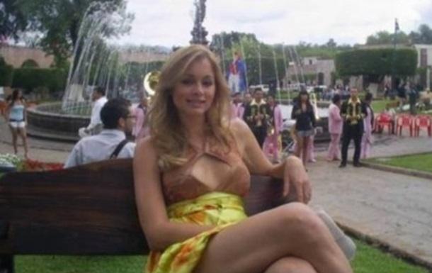 Дочь Путина покинула свой пентхаус в Нидерландах - СМИ