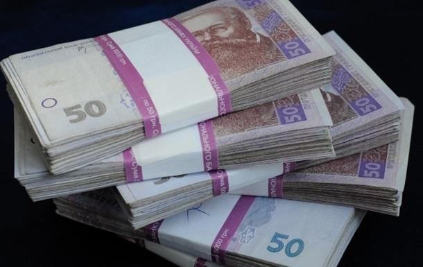 В Украине предлагают ввести уплату военного сбора
