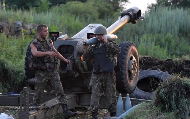 Раненых украинских военных из аэропорта Ростова заберет самолет украинских ВВС