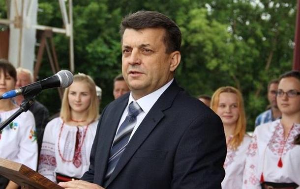 Завдяки мобілізації в Україні створено армію нового зразку