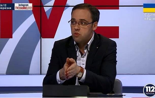 Сепаратисты хотят оставить после себя нестабильный регион без промышленности - эксперт