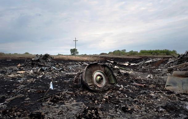 Корреспондент: Заложники судьбы. Самые громкие авиакатастрофы века