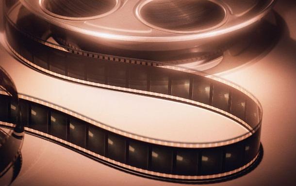 Держкіно України ввело спецперевірку для російських фільмів