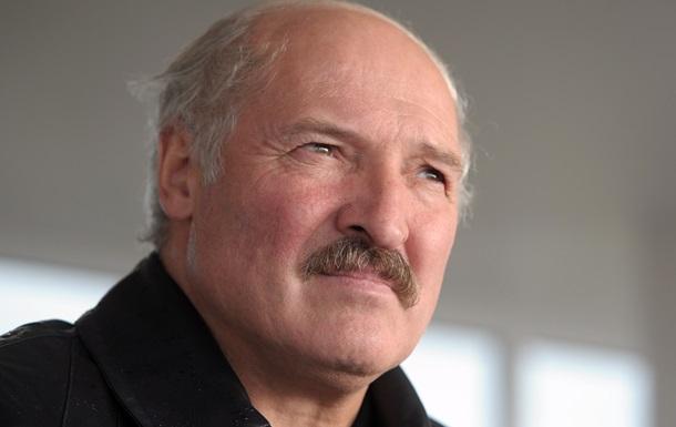 Корреспондент: Александр Лукашенко. Один на всю страну