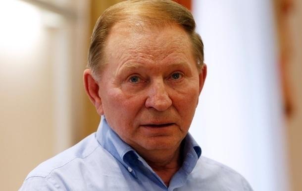 Контактна група щодо Донбасу домовилася про звільнення 20 заручників