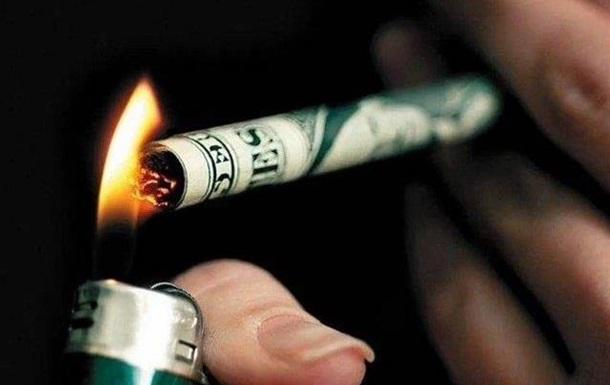 Медреформа. Налоговый бонус как мотивация вести здоровый образ жизни