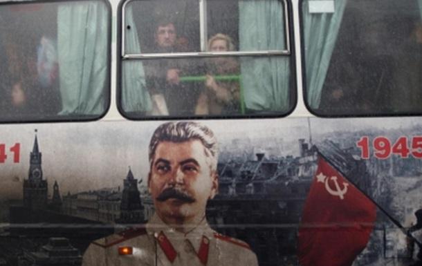 Война, дураки и плохие дороги. Россия, ХХI век.