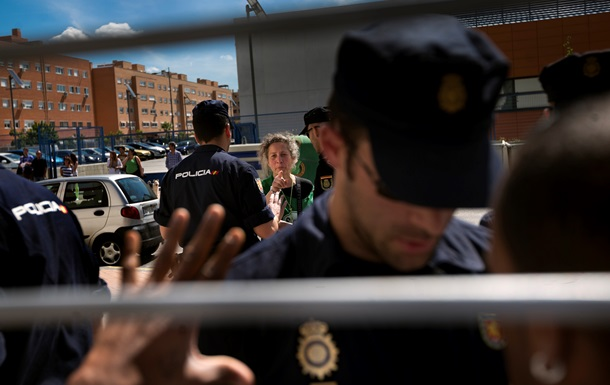 Как в Испании борются с укрывателями денег в офшорах