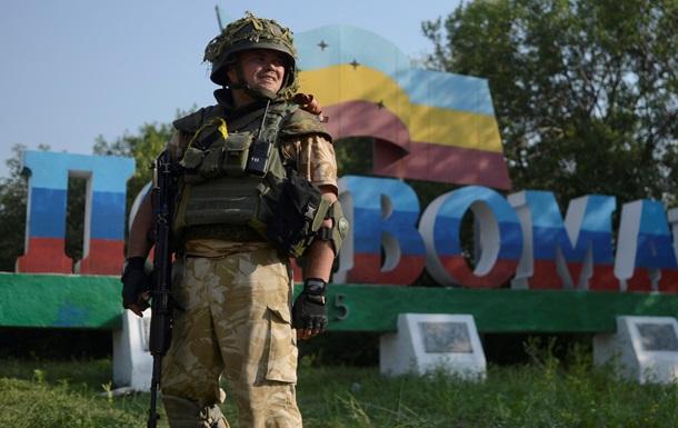 Прокуратура расследует закупки шлемов и бронежилетов для армии