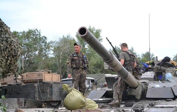 Госказначейство открыло счет для перечисления военного сбора