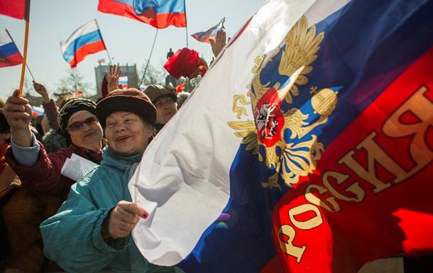 Россия готовит следующий пакет ответных санкций – СМИ