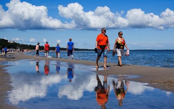 ТОП-10 ошибок неопытных туристов. Как не испортить себе отпуск