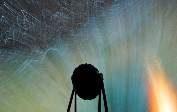 Космический телескоп GAIA оказался подслеповатым