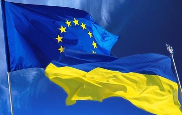 Угасающая европейская мечта Украины