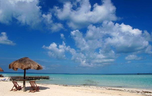 Не спешить с отпуском. Пять причин отдыхать осенью, а не летом