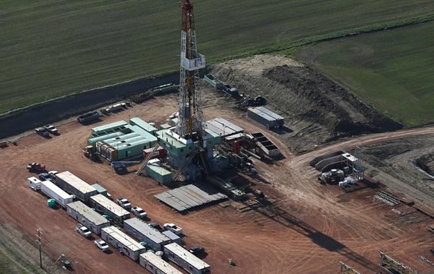 США стремительно наращивают объемы добычи нефти