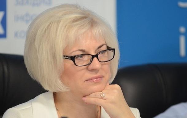 Порошенко сменил губернатора Львовской области