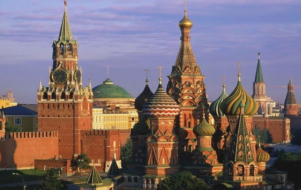 Санкции обойдутся России в $200 млрд за три года – Кудрин