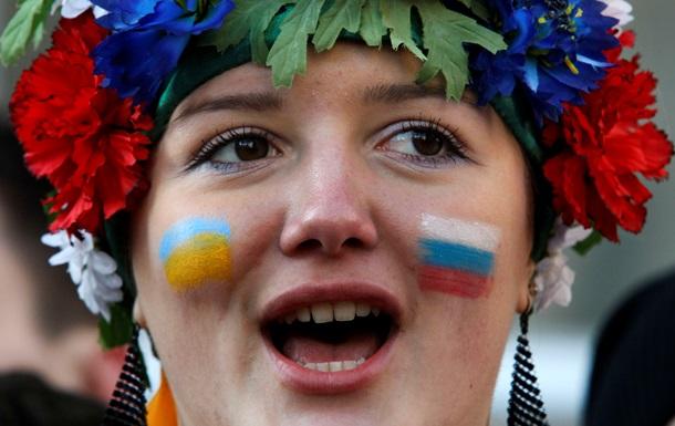 Корреспондент: Санкции против России больнее ударят по Украине