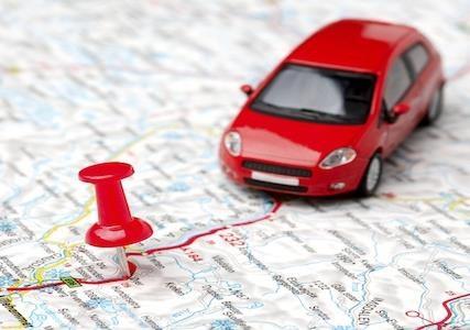 Международное автомобильное страхование «Зеленой карты» и ее нововведения