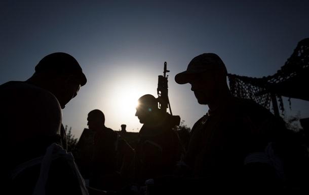 Поляки не воюют в качестве наемников на Донбассе - МИД Польши