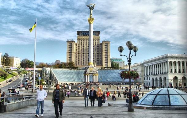 День Независимости на Майдане отметят без концерта