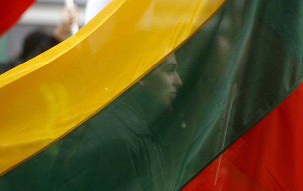 Литва направит экспертов расследовать убийство консула в Луганске после установления там мира
