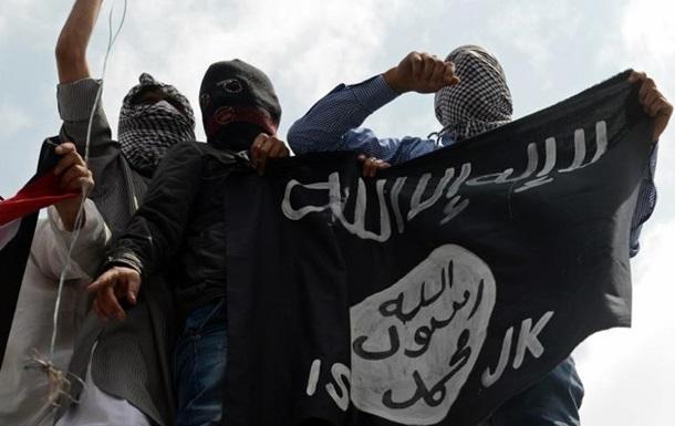 ООН: Джихадисты угрожают всему Ближнему Востоку
