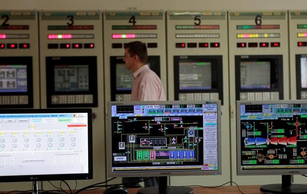 Молдавия начинает импортировать газ из Европы