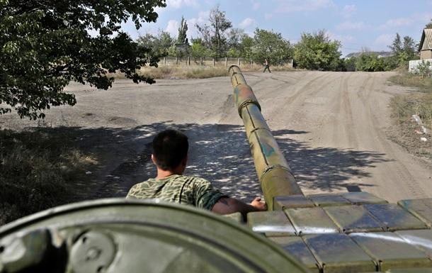 Немецкие СМИ: Российские солдаты ездят в отпуск на танках