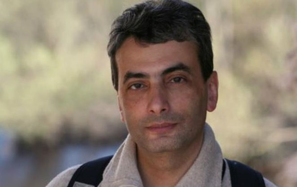 Избит псковский депутат, расследовавший гибель российских десантников