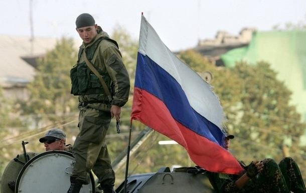 Советник Авакова рассказал, когда именно началось вторжение в Украину