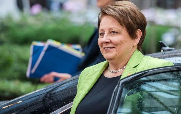 Латвия: вид на жительство за четверть миллиона