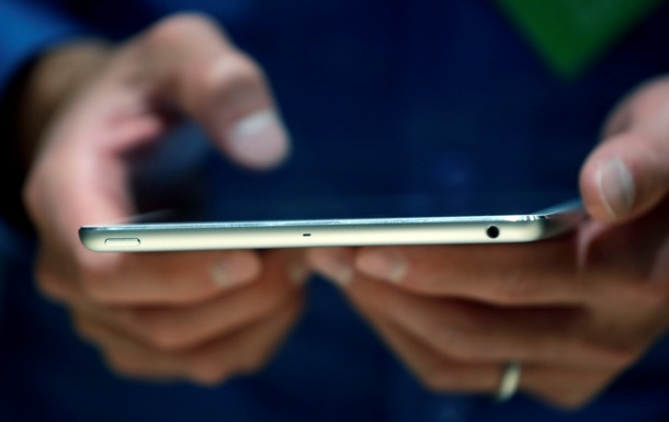 Apple не признала вины iCloud в утечке фото обнаженных звезд