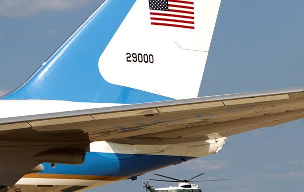 В граничащей с Россией Эстонии появится американская авиабаза