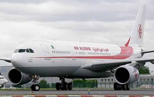 В России готовят налог на полеты за границу