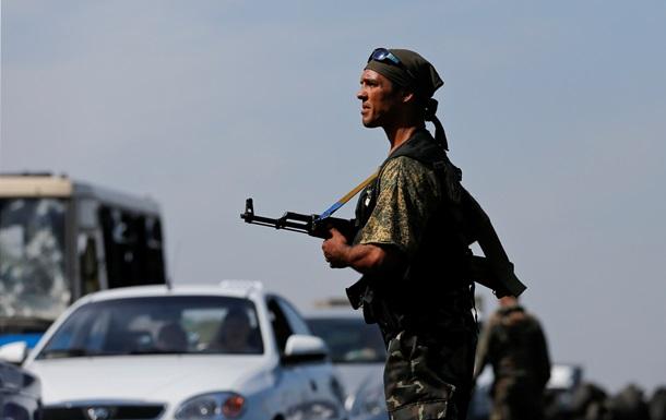 Прощай, оружие. Уже в пятницу огонь на Донбассе может прекратиться