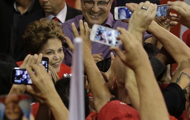 Корреспондент: Конец карнавала. После стремительного роста Бразилия оказалась перед кризисом
