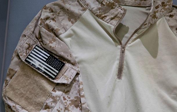 В музее памяти жертв терактов 11 сентября появились новые экспонаты