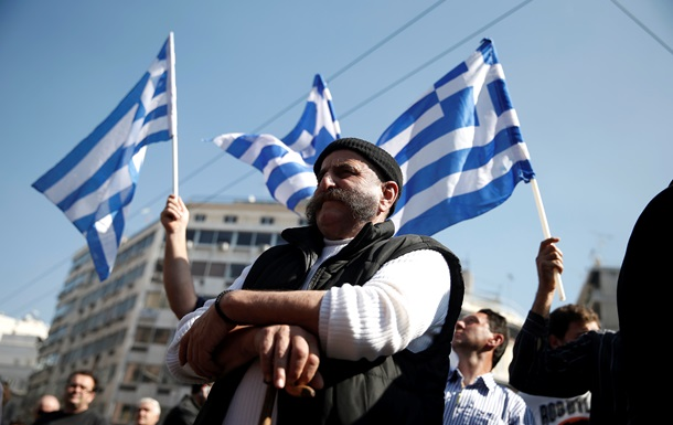 Снижение налогов в Греции: надежды населения на фоне скепсиса кредиторов