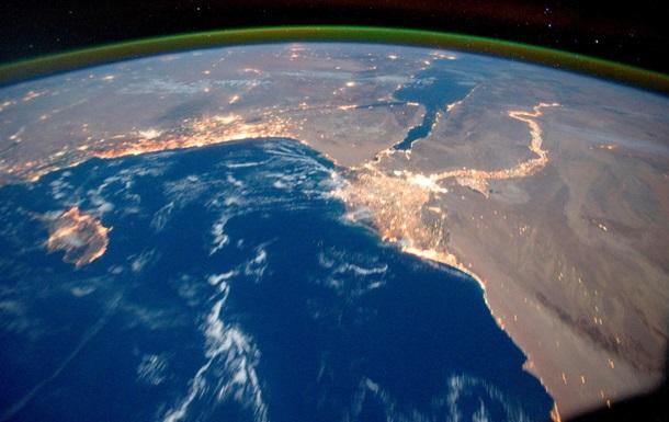 Концентрация парниковых газов в атмосфере побила 30-летний рекорд - ООН