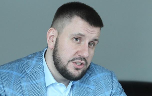 Клименко рассказал, как преодолеть безработицу и восстановить Донбасс