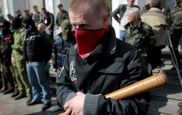 Военные в цене. Как бойцы АТО участвуют в выборах Верховной Рады