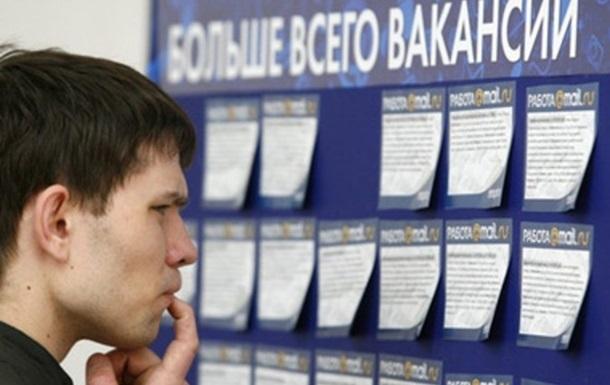Больше половины украинцев ищет работу с хорошей атмосферой в коллективе
