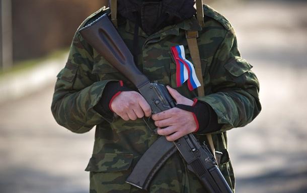 Российские солдаты воюют в Украине за тысячу долларов в месяц – Newsweek