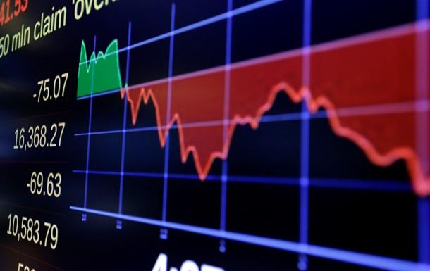 Торги на американских фондовых площадках завершились разнонаправленно