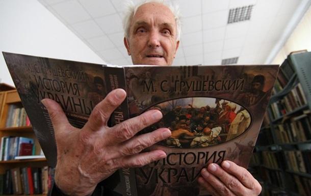 Бежавший от войны краевед из Горловки пишет книгу в санатории под Харьковом