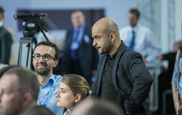 Кандидаты в выборы от Блока Порошенка
