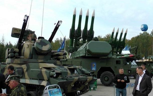 Страны НАТО начали процесс передачи оружия Украине - Гелетей