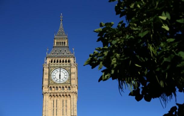 Казнь британца: Великобритания готова нанести авиаудары по силам ИГИЛ